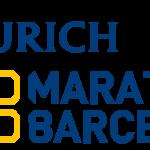 Barcelona Zurich Marathon