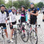 Fichtelberg Rad Marathon